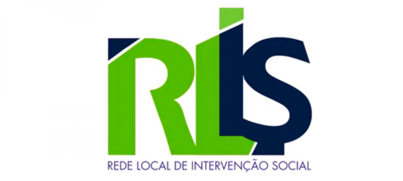 Rede Local de Intervenção Social