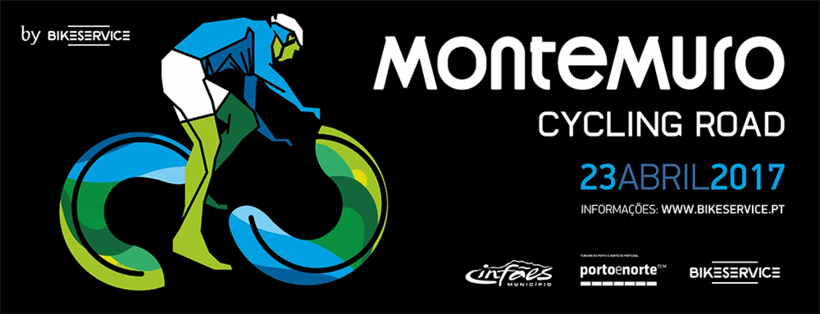 Cerca de 1000 ciclistas no Montemuro Cycling Road