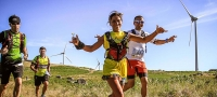 Mais de 1500 atletas no Ultra Trail do Douro e Paiva