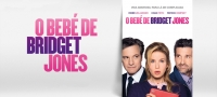Cinema - O Bebê de Bridget Jones